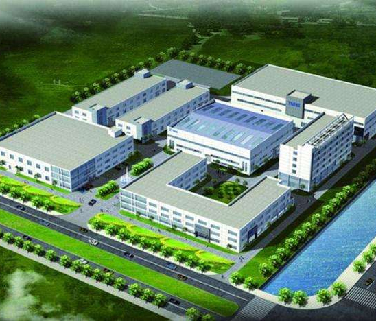 洪城环保工程