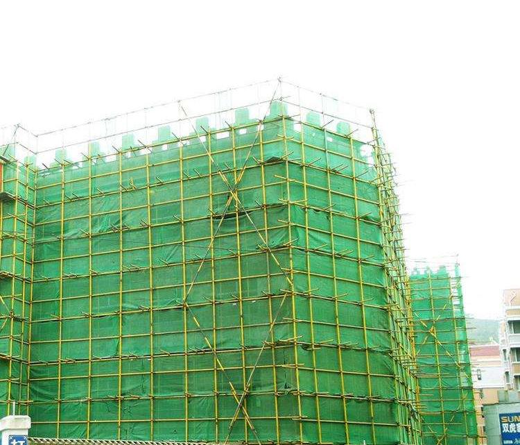 洪城建筑机电